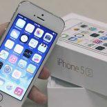 Тот iPhone 5S, который давно ждали