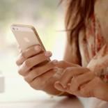 iPhone 5 выпускается в трех LTE-вариантах