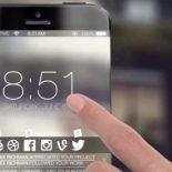 iPhone 7 с G/G-экраном: плюс — к разрешению и функциям, минус — к безелю?