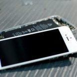 iCloud: как настроить туда автоматический бэкап данных с iPhone