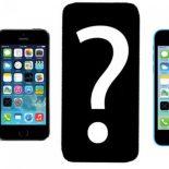 популярность фаблетов — уже проблема для Apple