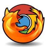 О том, как установить расширение Chrome в браузер Firefox