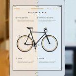 Как выключить-включить функцию True Tone в iPad Pro [видео]