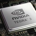 Платформа Kai от nVidia для недорогих смартфонов и планшетов с 4-ядерными Tegra 3
