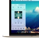 Пункт управления в MacBook – такой же, как  в iPhone: как настроить