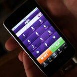 Как сделать iPhone с плеера iPod Touch