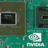 Нетбуки с nVidia Ion против коммуникаторов с nVidia Tegra?