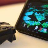android 5.0 lollipop на игровом nvidia shield tablet: ждать всего ничего
