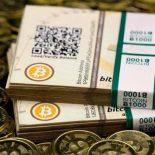 Все за BitLicense: штат Нью-Йорк принял свод Правил по работе с Bitcoin