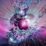 iPhone и iPad, которым не повезло: к вопросу о покупке хорошей защиты [ФОТОТРАФ]