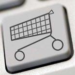 ФТС предлагает облагать пошлинами все покупки на зарубежных сайтах