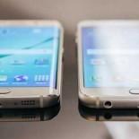 как распечатать с Galaxy S6: где взять и как настроить приложение для печати?
