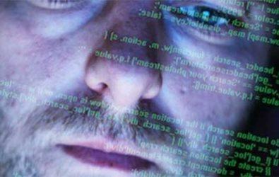 ТОП-5 книг по программированию