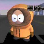 Неизданная South Park для Xbox нашлась: искусство в мешке не утаишь [видео]