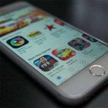 Как восстановить приложения на новый iPhone или после хард ресета