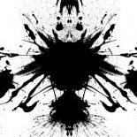 Адекватность образа