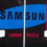 Глава китайского филиала Samsung пообещал Galaxy SIII уже в следующем месяце