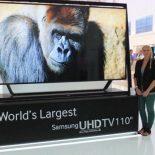 LED-телевизоры самсунг серии 2013 года