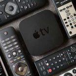 Как со старого пульта ДУ сделать запасной пульт для Apple TV
