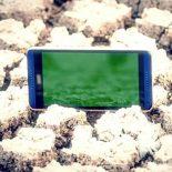 Эко-смартфон: что есть, что было, и чего можно ждать [видео]