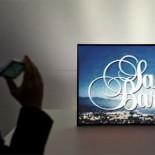 эффект мыльной оперы на экране нового телевизора: откуда это и как убрать