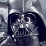 Как включить эмоджи со Звездных войн на iPhone?