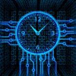 Как синхронизировать свои наручные часы с атомными: условия — домашние