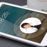 Смартфон THL W8: обзор особенностей