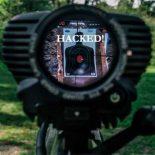 У TrackingPoint новые проблемы: хакеры умеют отключать их самонаводящиеся винтовки