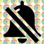 Как отключить всплывающие уведомления браузера Google Chrome?