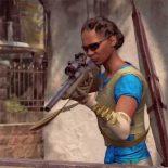 Uncharted 4: смотрим новый трейлер мультиплеера [видео]