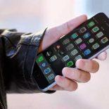 Лишние функции iOS: что и где можно отключить за ненадобностью