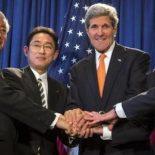 Диалоги в Шангри-Ла: от кибератак Японию теперь защитят США