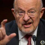 США намерены «сдерживать» китайских хакеров, но не уточняют, когда и как…