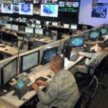 В МО США опасаются, что американские хакеры отстали от противников — Bloomberg