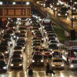 Исследование: эра неэкономичных авто завершилась