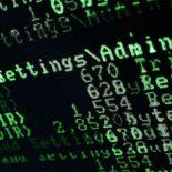 Анонимный веб серфинг на Андроид с VPN: зачем и как настроить?