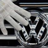 Шоу продолжается: власти США утверждают, что Volkswagen повторно фальсифицировал тесты