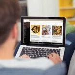 О выборе браузеров для работы в Интернете