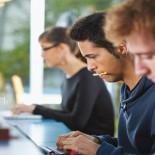 хостинг для студенческого проекта — как сэкономить?