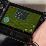 Игровой планшет Wikipad с гейм-падом, 4-ядерным процессором и Android ICS