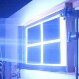 Как установить Windows 10 без учетной записи Майкрософт?