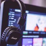 Музыкальные теги: как редактировать их в Windows 10