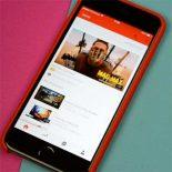 Функционал YouTube Red бесплатно на iPhone: как устроить?